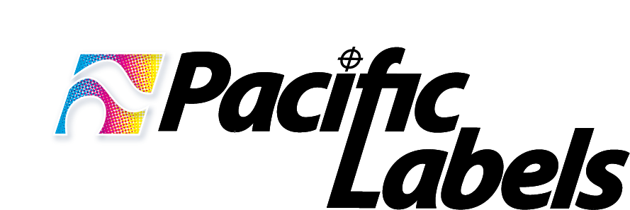 Pacific Labels